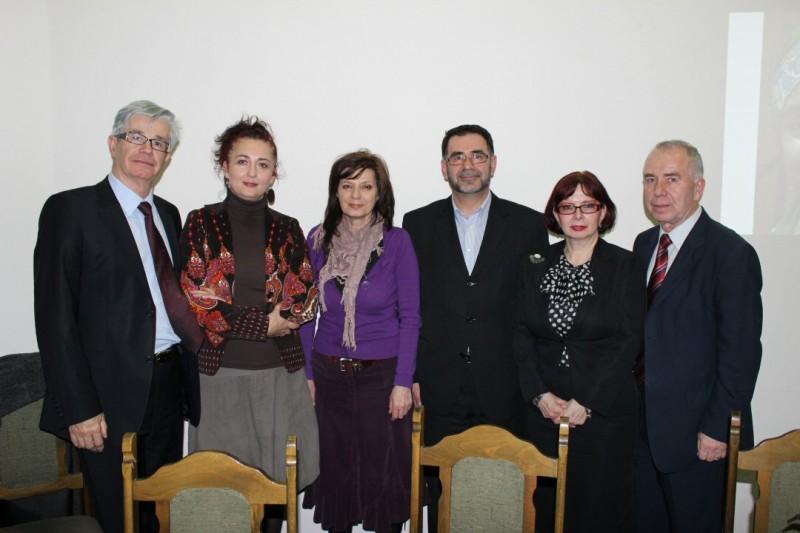Abeceda uspjeha i dobrog zivota Travnik (139)