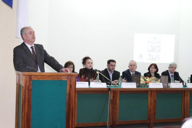 Abeceda uspjeha i dobrog zivota Travnik (16)
