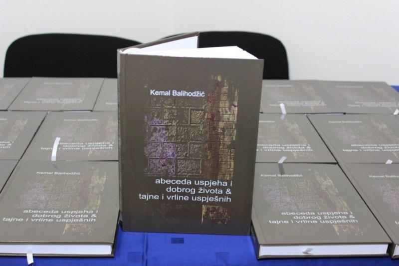 Abeceda uspjeha i dobrog zivota Travnik (5)