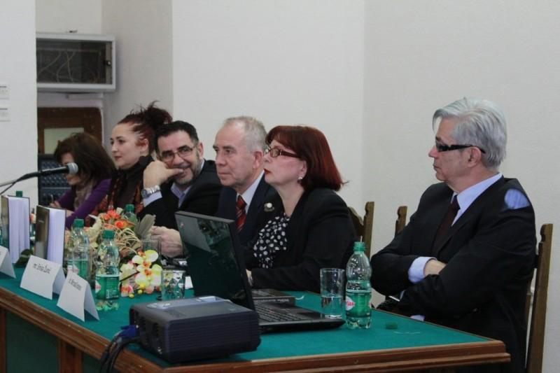 Abeceda uspjeha i dobrog zivota Travnik (58)