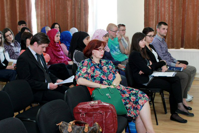 publika na promociji (3)